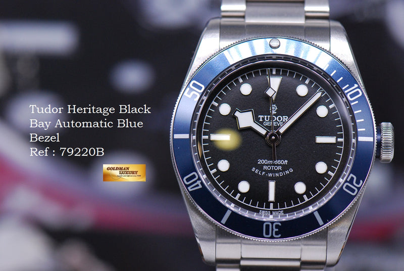 products/GML1815_-_Tudor_Heritage_Black_Bay_Blue_Bezel_79220B_-_10.JPG
