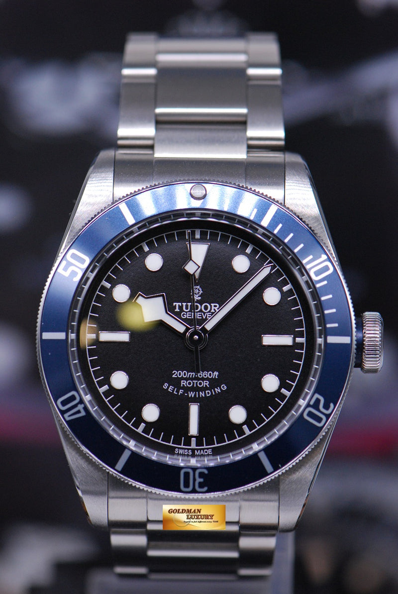 products/GML1815_-_Tudor_Heritage_Black_Bay_Blue_Bezel_79220B_-_1.JPG