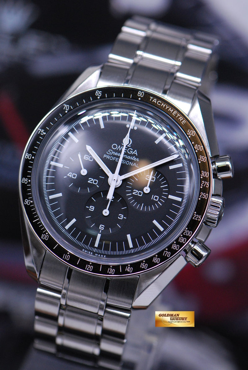 products/GML1830_-_Omega_SPM_Professional_Moon_Watch_C.1861_LNIB_-_2.JPG