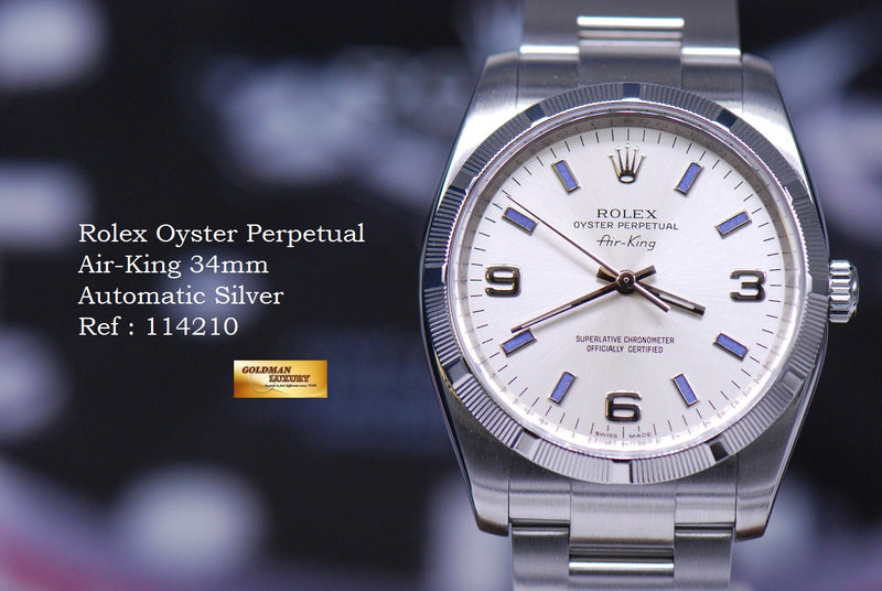 products/GML1833_-_Rolex_Oyster_Air-King_34mm_Stainless_Steel_114210_-_10.JPG
