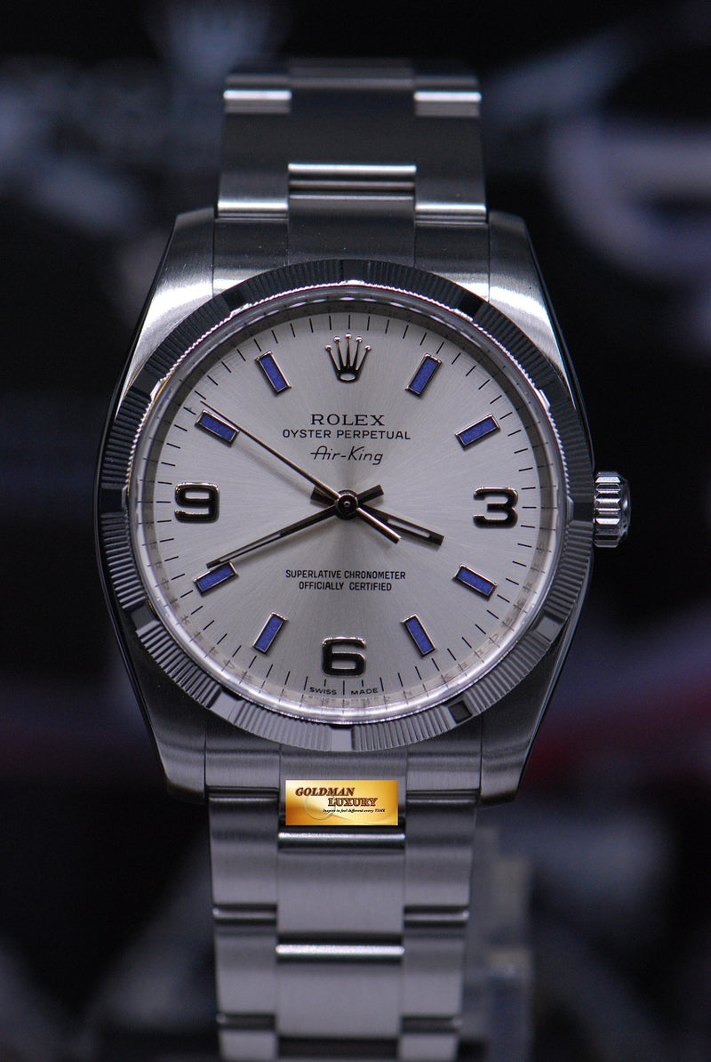 products/GML1833_-_Rolex_Oyster_Air-King_34mm_Stainless_Steel_114210_-_1.JPG