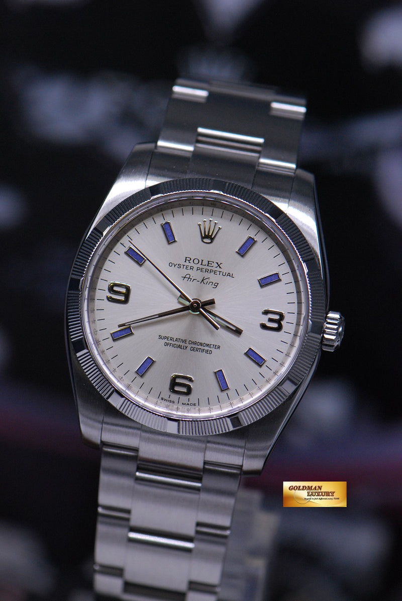 products/GML1833_-_Rolex_Oyster_Air-King_34mm_Stainless_Steel_114210_-_2.JPG