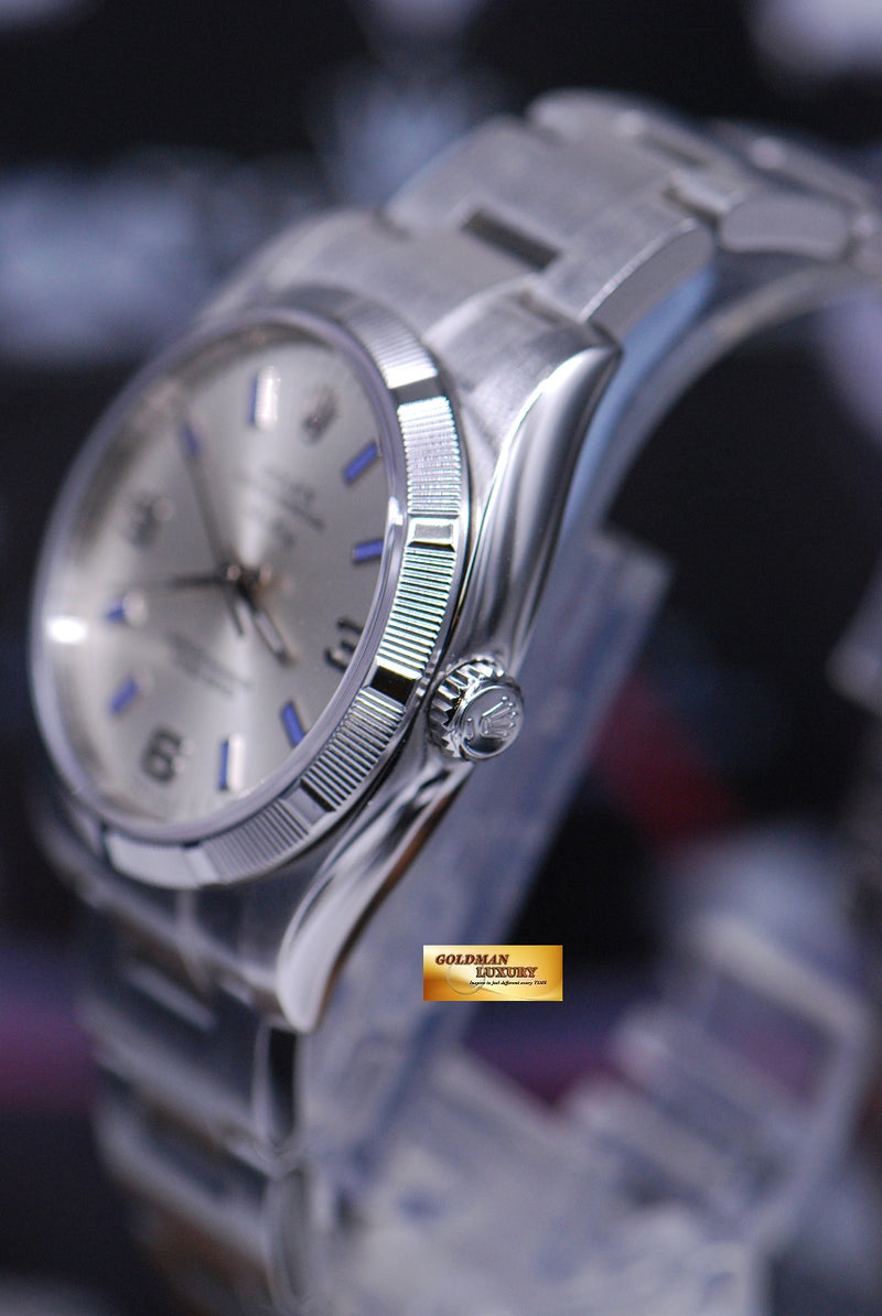 products/GML1833_-_Rolex_Oyster_Air-King_34mm_Stainless_Steel_114210_-_3.JPG