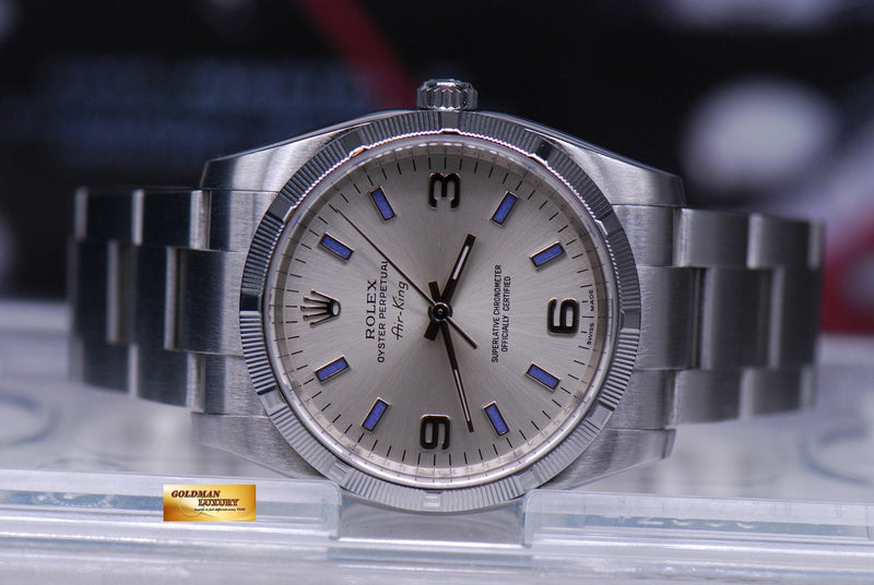 products/GML1833_-_Rolex_Oyster_Air-King_34mm_Stainless_Steel_114210_-_5.JPG
