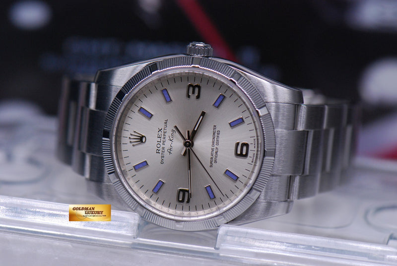 products/GML1833_-_Rolex_Oyster_Air-King_34mm_Stainless_Steel_114210_-_9.JPG