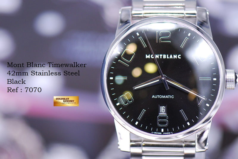 products/GML1835_-_Mont_Blanc_Timewalker_42mm_Stainless_Steel_7070_-_11.JPG