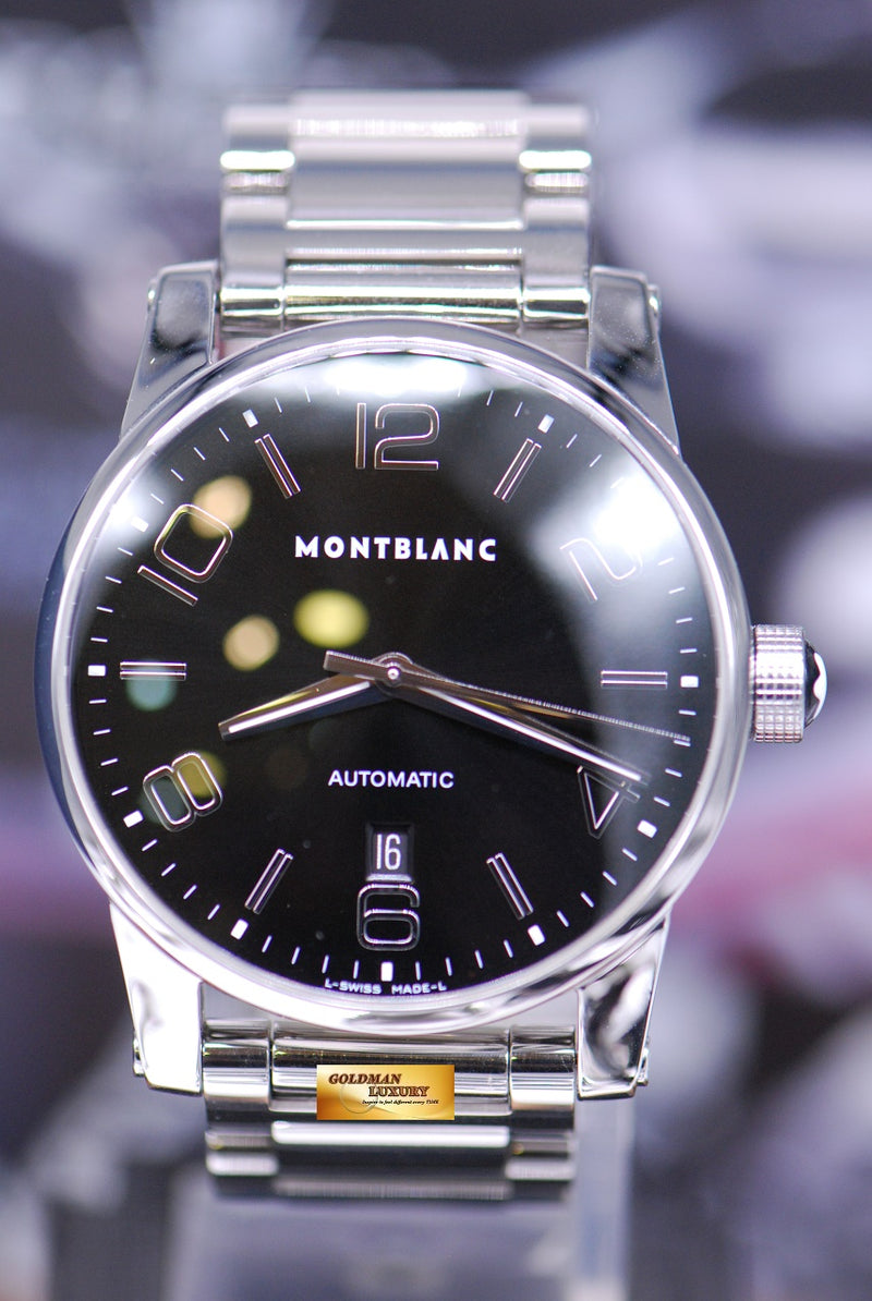 products/GML1835_-_Mont_Blanc_Timewalker_42mm_Stainless_Steel_7070_-_1.JPG