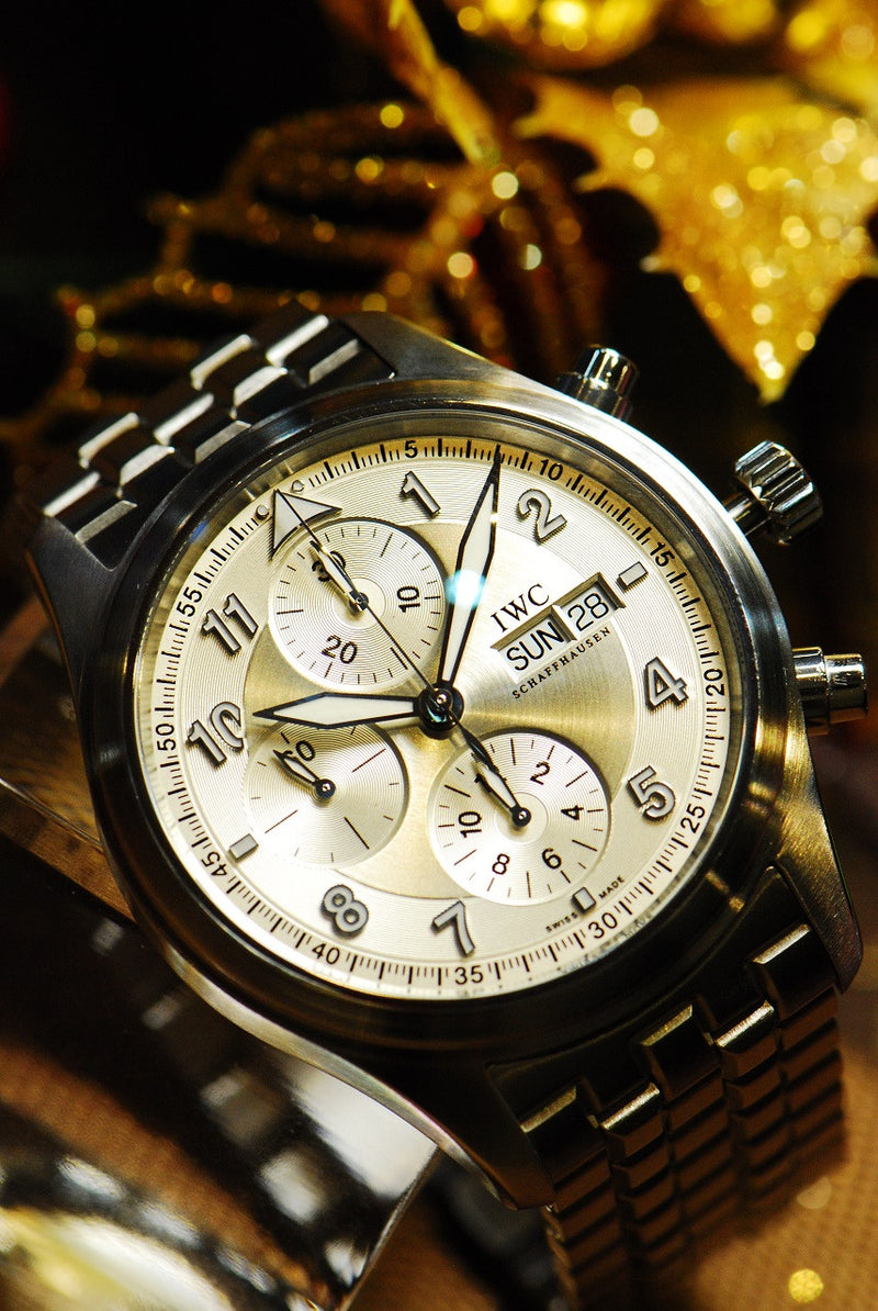 products/GML183_-_IWC_Spitfire_Chronograph_SS_-_1.JPG