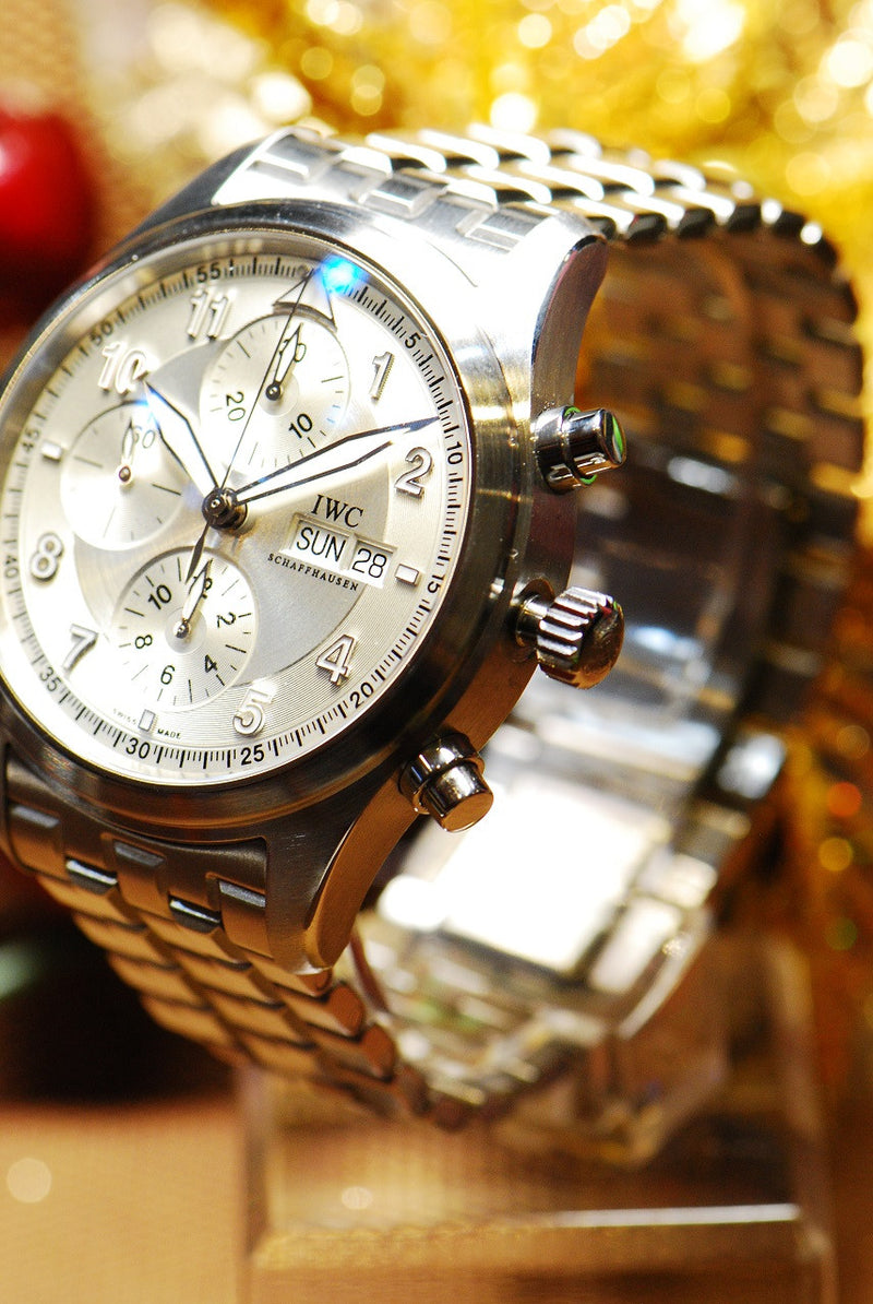 products/GML183_-_IWC_Spitfire_Chronograph_SS_-_3.JPG