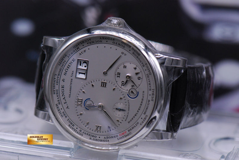 products/GML1840_-_A.lange_Sohne_Lange_1_Time_Zone_Platinum_Manual_116.025_-_10.JPG