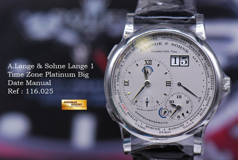 products/GML1840_-_A.lange_Sohne_Lange_1_Time_Zone_Platinum_Manual_116.025_-_11.JPG