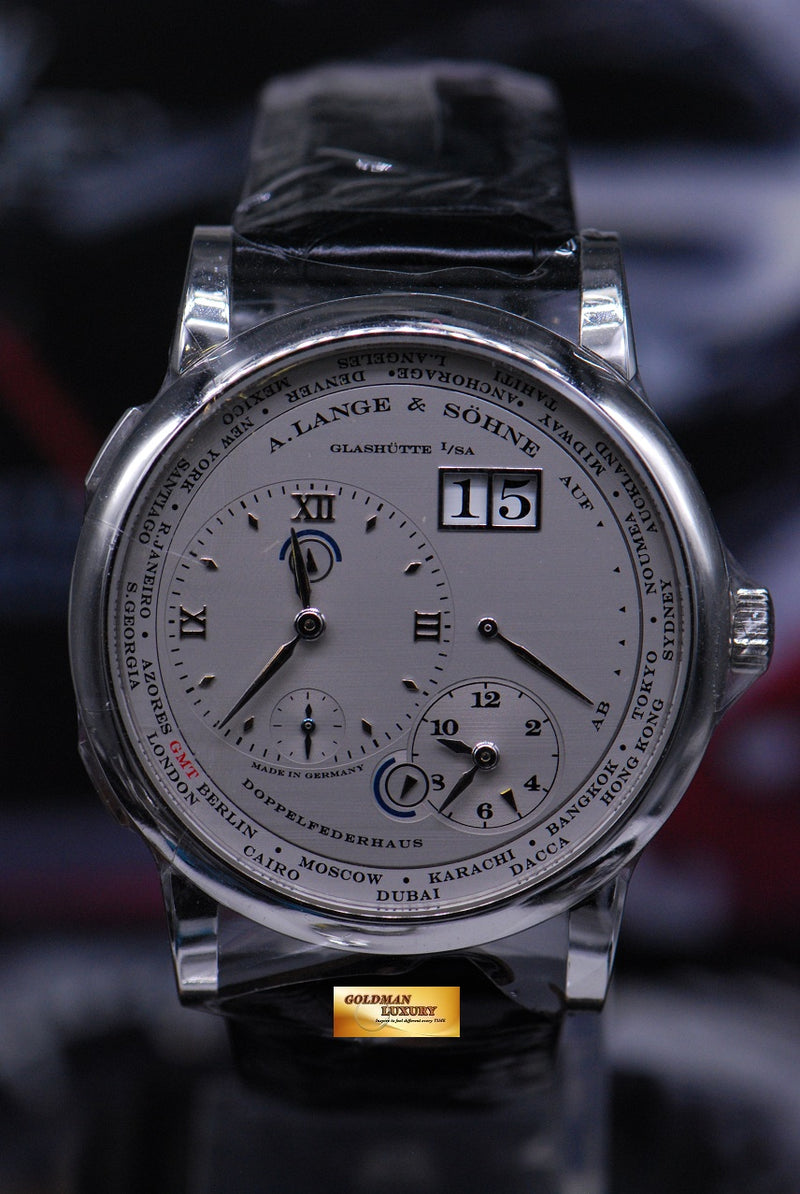 products/GML1840_-_A.lange_Sohne_Lange_1_Time_Zone_Platinum_Manual_116.025_-_1.JPG