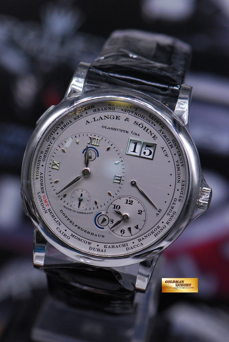 products/GML1840_-_A.lange_Sohne_Lange_1_Time_Zone_Platinum_Manual_116.025_-_2.JPG
