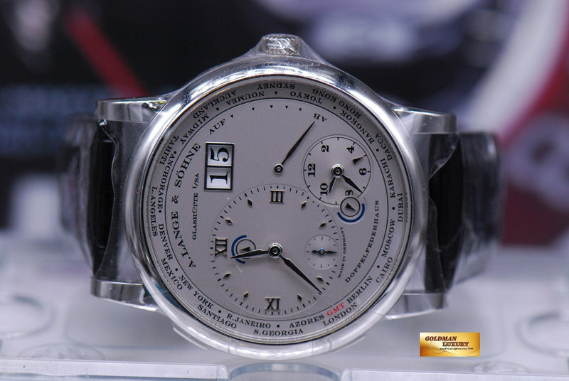 products/GML1840_-_A.lange_Sohne_Lange_1_Time_Zone_Platinum_Manual_116.025_-_5.JPG