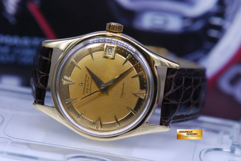 products/GML1842_-_Zenith_Vintage_Captain_18K_Yellow_Gold_36mm_Automatic_-_10.JPG