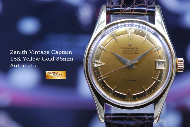 products/GML1842_-_Zenith_Vintage_Captain_18K_Yellow_Gold_36mm_Automatic_-_11.JPG