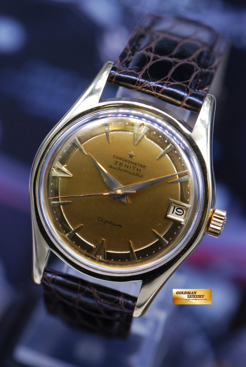 products/GML1842_-_Zenith_Vintage_Captain_18K_Yellow_Gold_36mm_Automatic_-_2.JPG