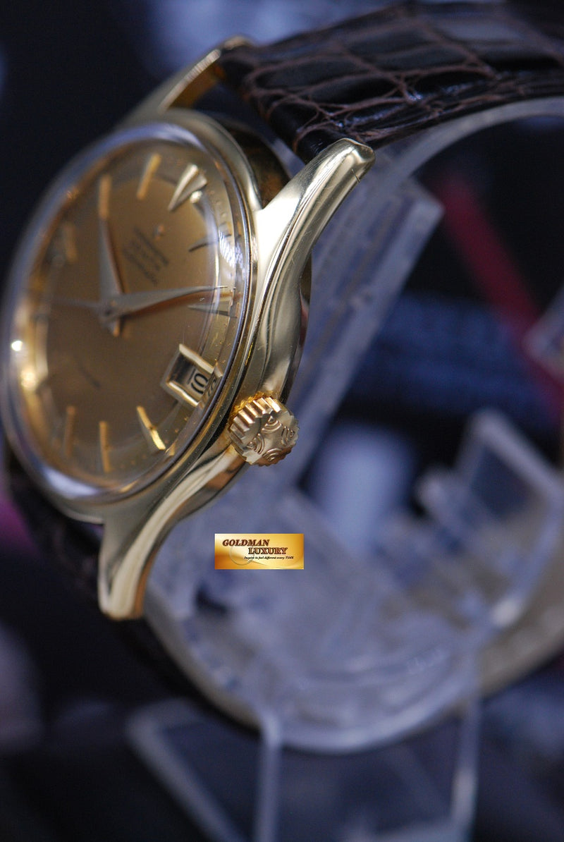 products/GML1842_-_Zenith_Vintage_Captain_18K_Yellow_Gold_36mm_Automatic_-_3.JPG