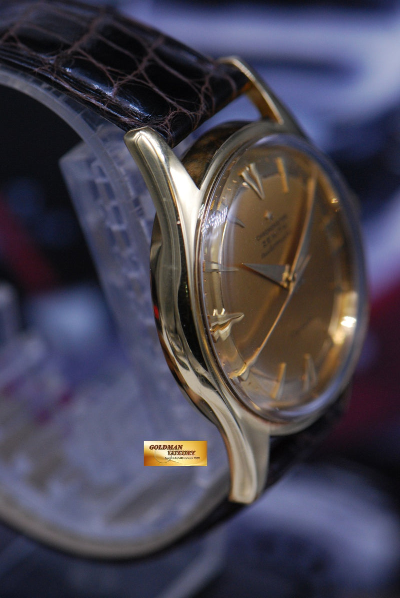 products/GML1842_-_Zenith_Vintage_Captain_18K_Yellow_Gold_36mm_Automatic_-_4.JPG