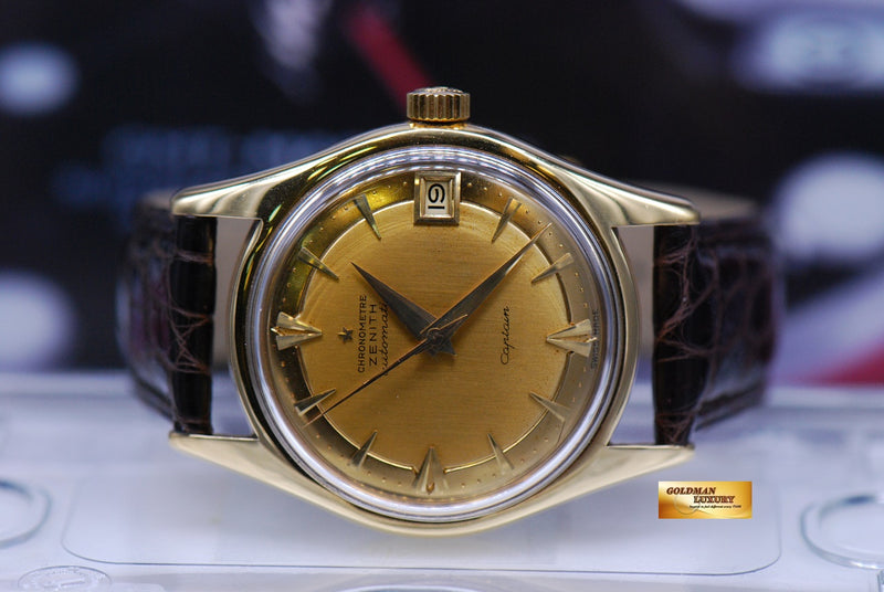 products/GML1842_-_Zenith_Vintage_Captain_18K_Yellow_Gold_36mm_Automatic_-_5.JPG