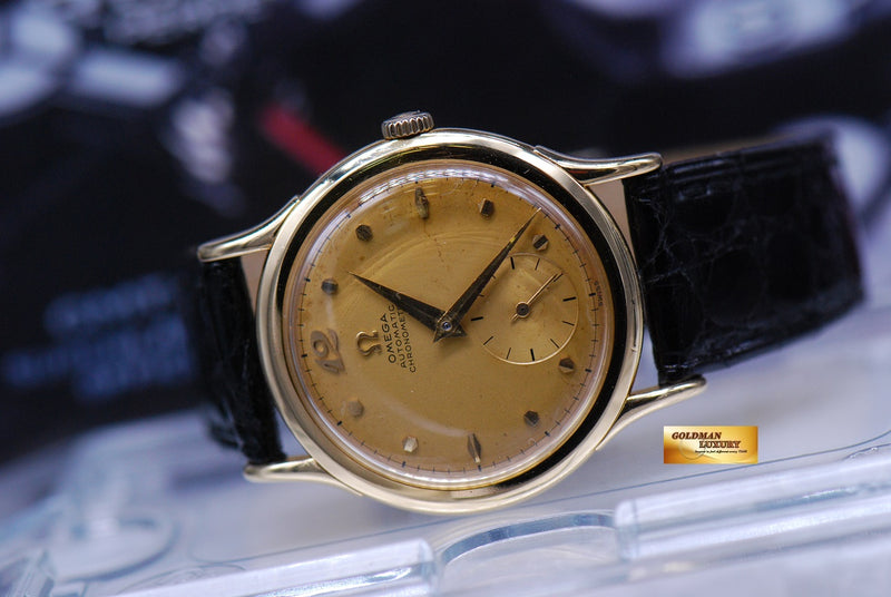 products/GML1843_-_Omega_Vintage_18K_Yellow_Gold_Sub-Sec_Dial_32mm_Automatic_-_10.JPG