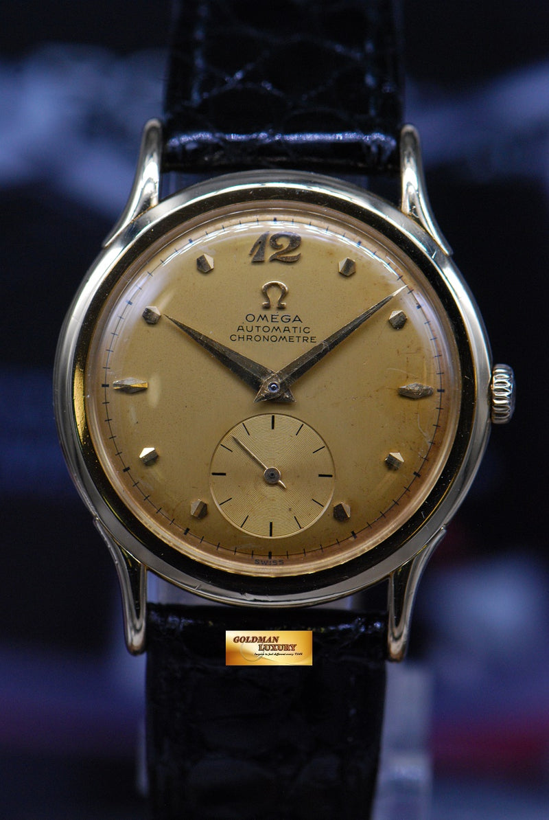 products/GML1843_-_Omega_Vintage_18K_Yellow_Gold_Sub-Sec_Dial_32mm_Automatic_-_1.JPG