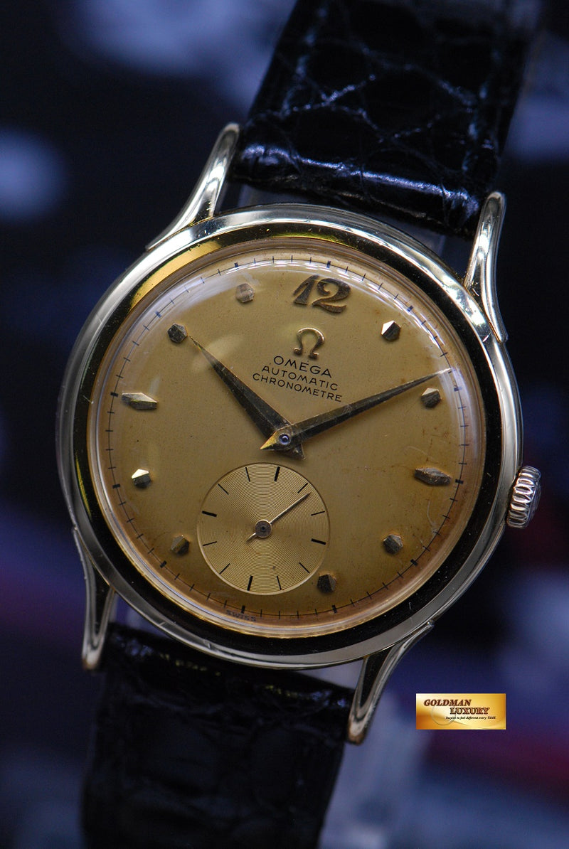products/GML1843_-_Omega_Vintage_18K_Yellow_Gold_Sub-Sec_Dial_32mm_Automatic_-_2.JPG
