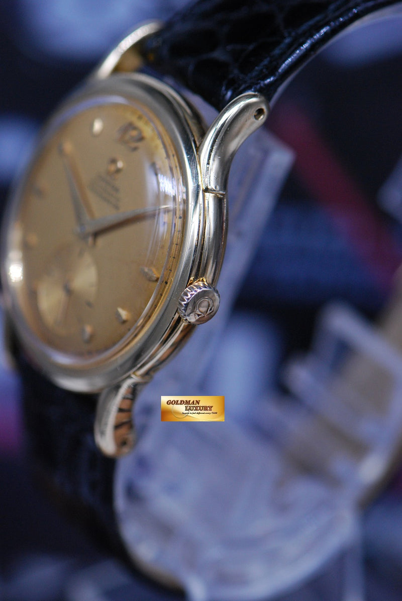 products/GML1843_-_Omega_Vintage_18K_Yellow_Gold_Sub-Sec_Dial_32mm_Automatic_-_3.JPG