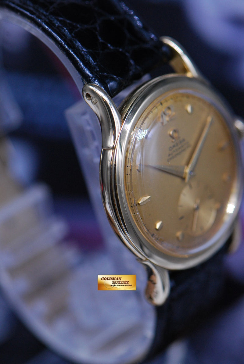 products/GML1843_-_Omega_Vintage_18K_Yellow_Gold_Sub-Sec_Dial_32mm_Automatic_-_4.JPG