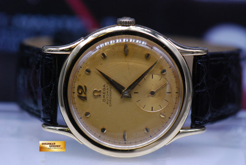 products/GML1843_-_Omega_Vintage_18K_Yellow_Gold_Sub-Sec_Dial_32mm_Automatic_-_5.JPG