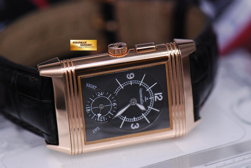 products/GML1844_-_JLC_Reverso_Grande_18K_Rose_Gold_Duo_Manual_272.2.51_-_12.JPG