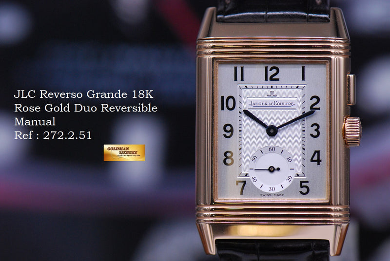 products/GML1844_-_JLC_Reverso_Grande_18K_Rose_Gold_Duo_Manual_272.2.51_-_13.JPG
