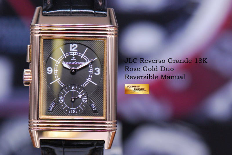 products/GML1844_-_JLC_Reverso_Grande_18K_Rose_Gold_Duo_Manual_272.2.51_-_14.JPG