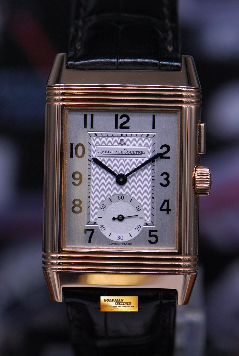 products/GML1844_-_JLC_Reverso_Grande_18K_Rose_Gold_Duo_Manual_272.2.51_-_1.JPG
