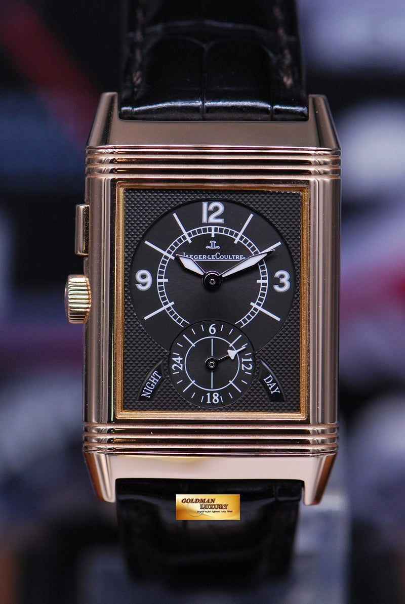 products/GML1844_-_JLC_Reverso_Grande_18K_Rose_Gold_Duo_Manual_272.2.51_-_2.JPG