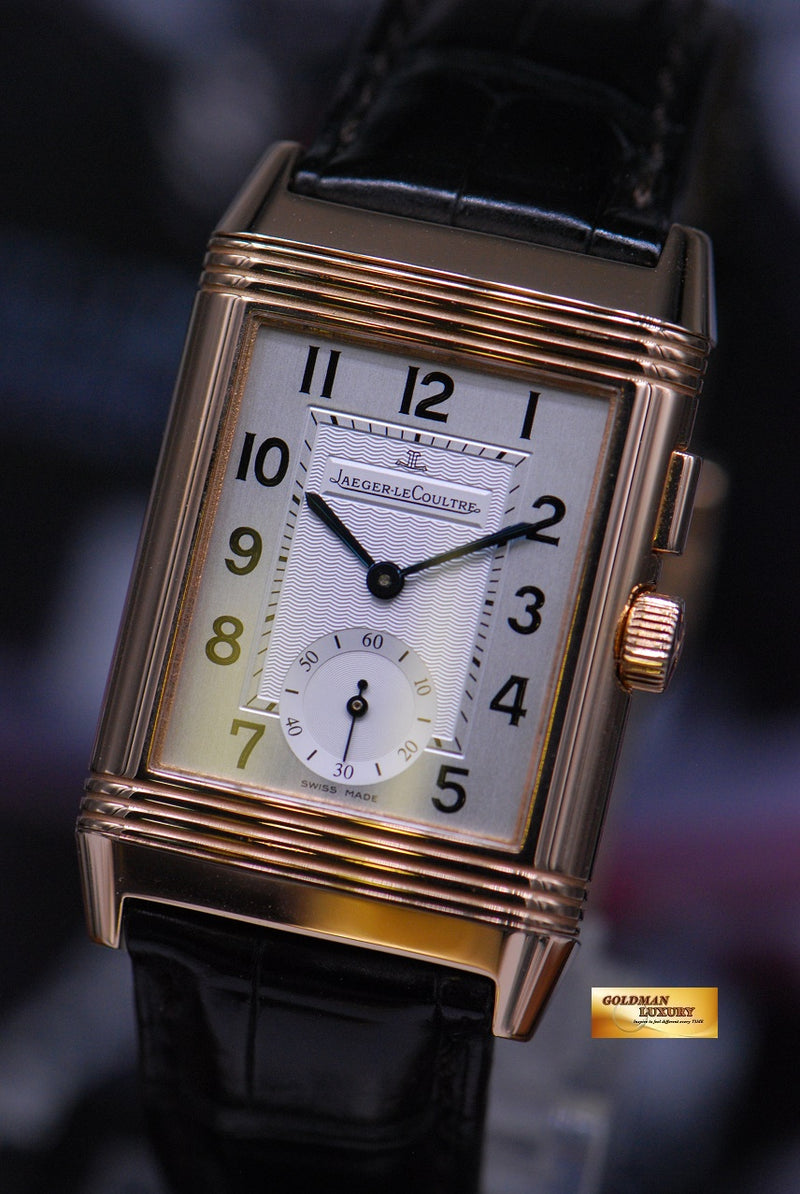 products/GML1844_-_JLC_Reverso_Grande_18K_Rose_Gold_Duo_Manual_272.2.51_-_3.JPG