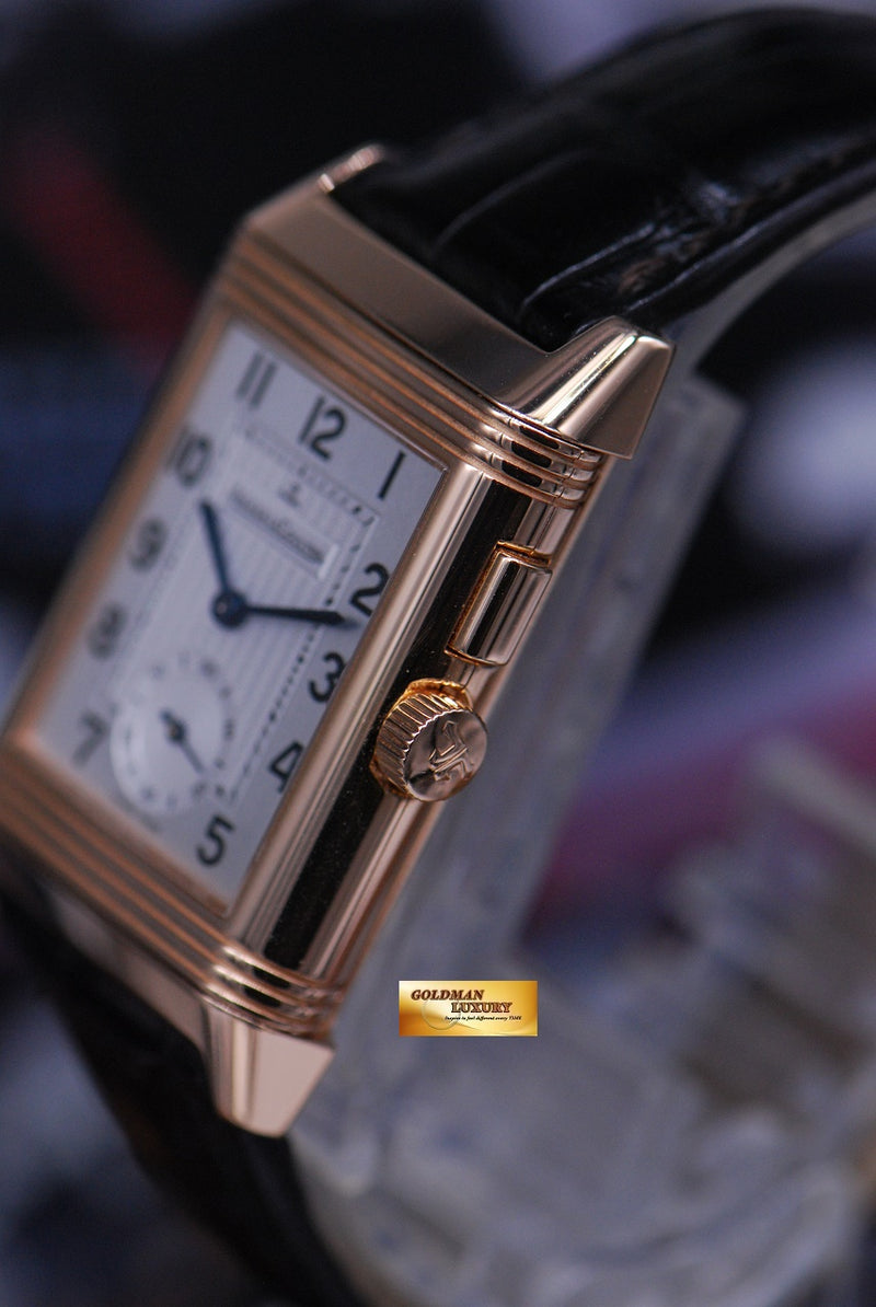 products/GML1844_-_JLC_Reverso_Grande_18K_Rose_Gold_Duo_Manual_272.2.51_-_4.JPG