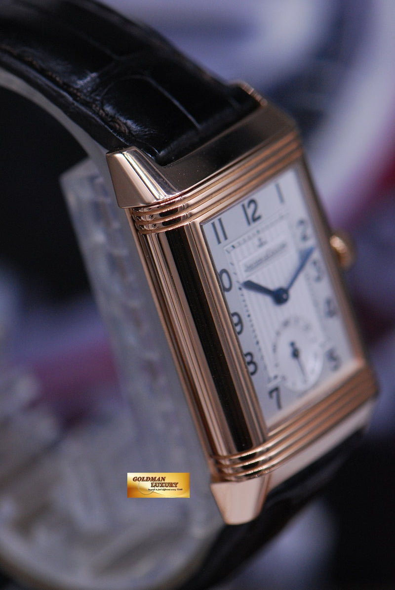 products/GML1844_-_JLC_Reverso_Grande_18K_Rose_Gold_Duo_Manual_272.2.51_-_5.JPG