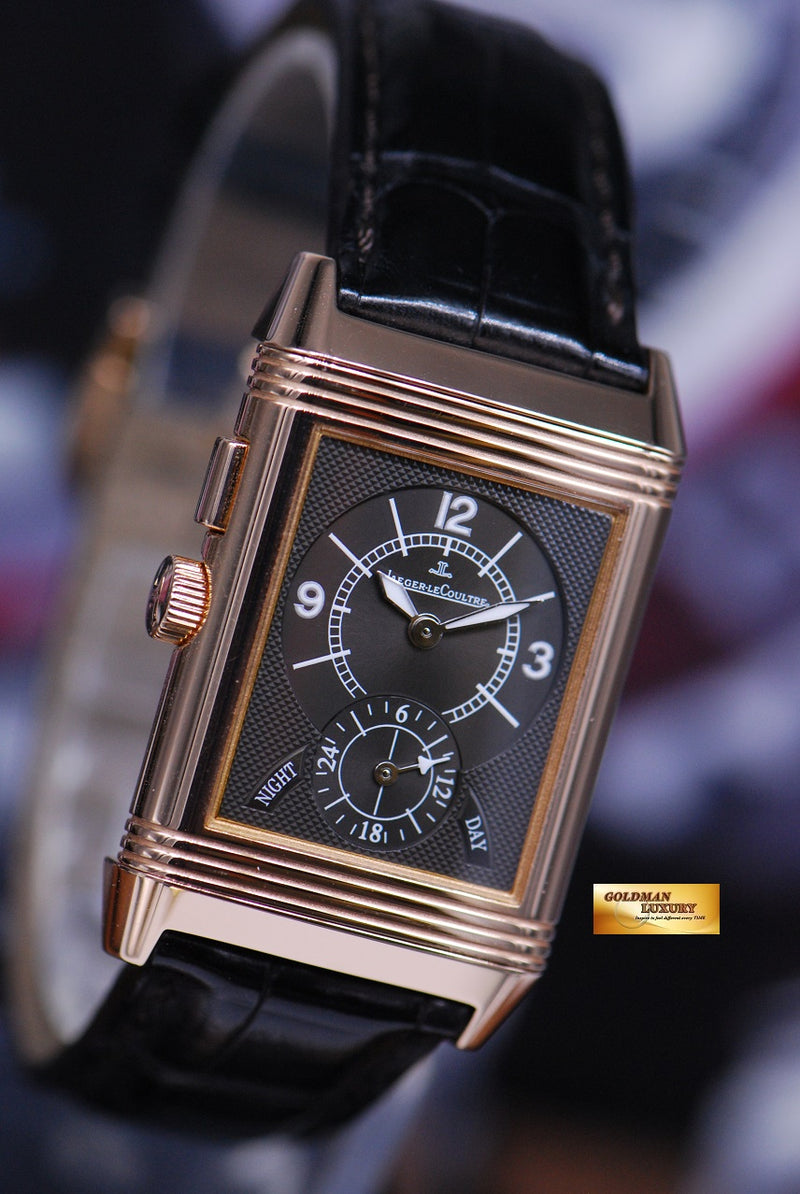 products/GML1844_-_JLC_Reverso_Grande_18K_Rose_Gold_Duo_Manual_272.2.51_-_6.JPG