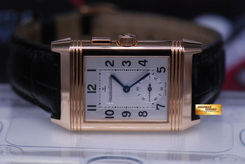 products/GML1844_-_JLC_Reverso_Grande_18K_Rose_Gold_Duo_Manual_272.2.51_-_7.JPG