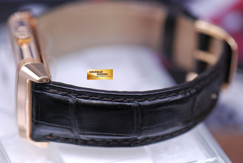 products/GML1844_-_JLC_Reverso_Grande_18K_Rose_Gold_Duo_Manual_272.2.51_-_9.JPG