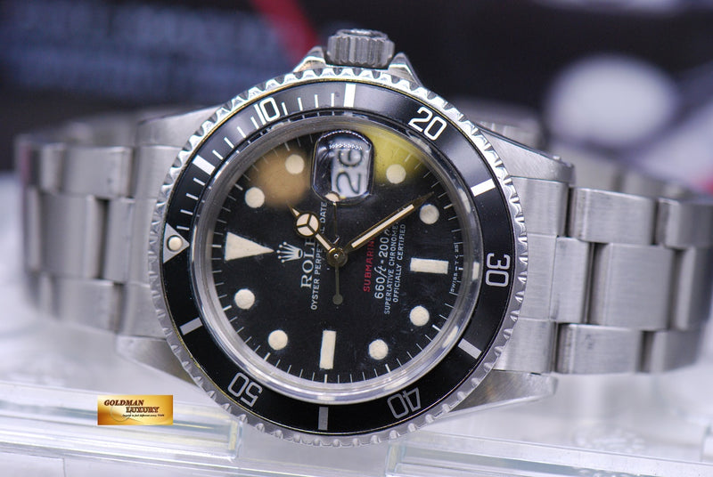 products/GML1846_-_Rolex_Oyster_Vintage_Red_Submariner_1680_Mark_VI_Dial_-_10.JPG