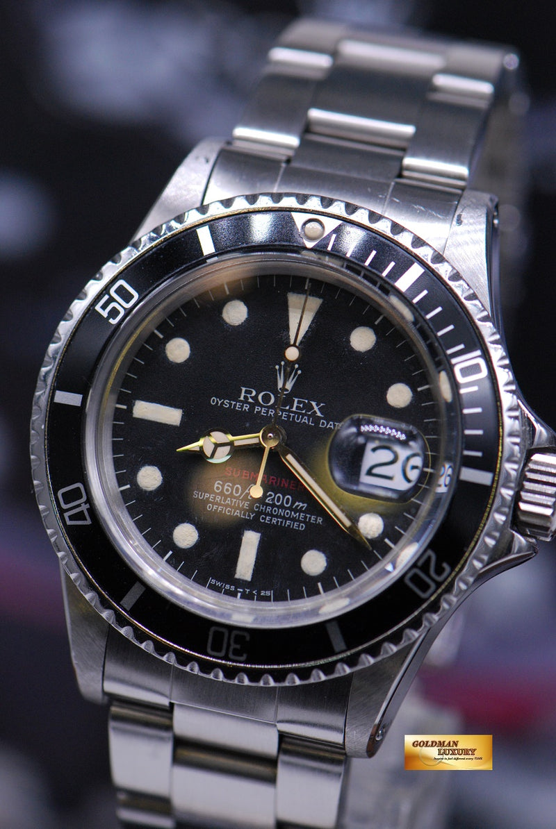 products/GML1846_-_Rolex_Oyster_Vintage_Red_Submariner_1680_Mark_VI_Dial_-_2.JPG
