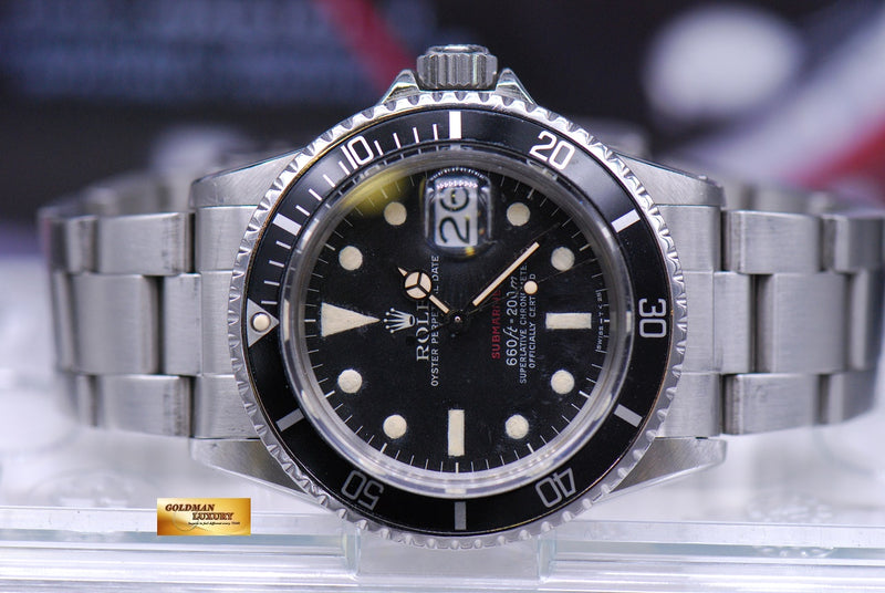 products/GML1846_-_Rolex_Oyster_Vintage_Red_Submariner_1680_Mark_VI_Dial_-_5.JPG