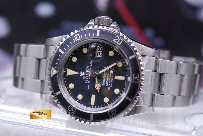 products/GML1849_-_Rolex_Oyster_Vintage_White_Submariner_Mark_2_1680_-_10.JPG