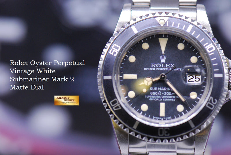 products/GML1849_-_Rolex_Oyster_Vintage_White_Submariner_Mark_2_1680_-_11.JPG