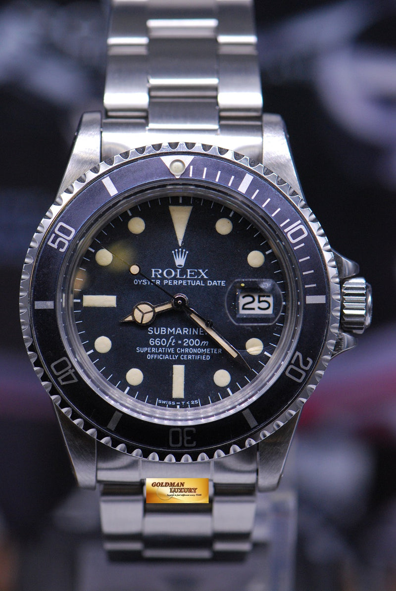products/GML1849_-_Rolex_Oyster_Vintage_White_Submariner_Mark_2_1680_-_1.JPG