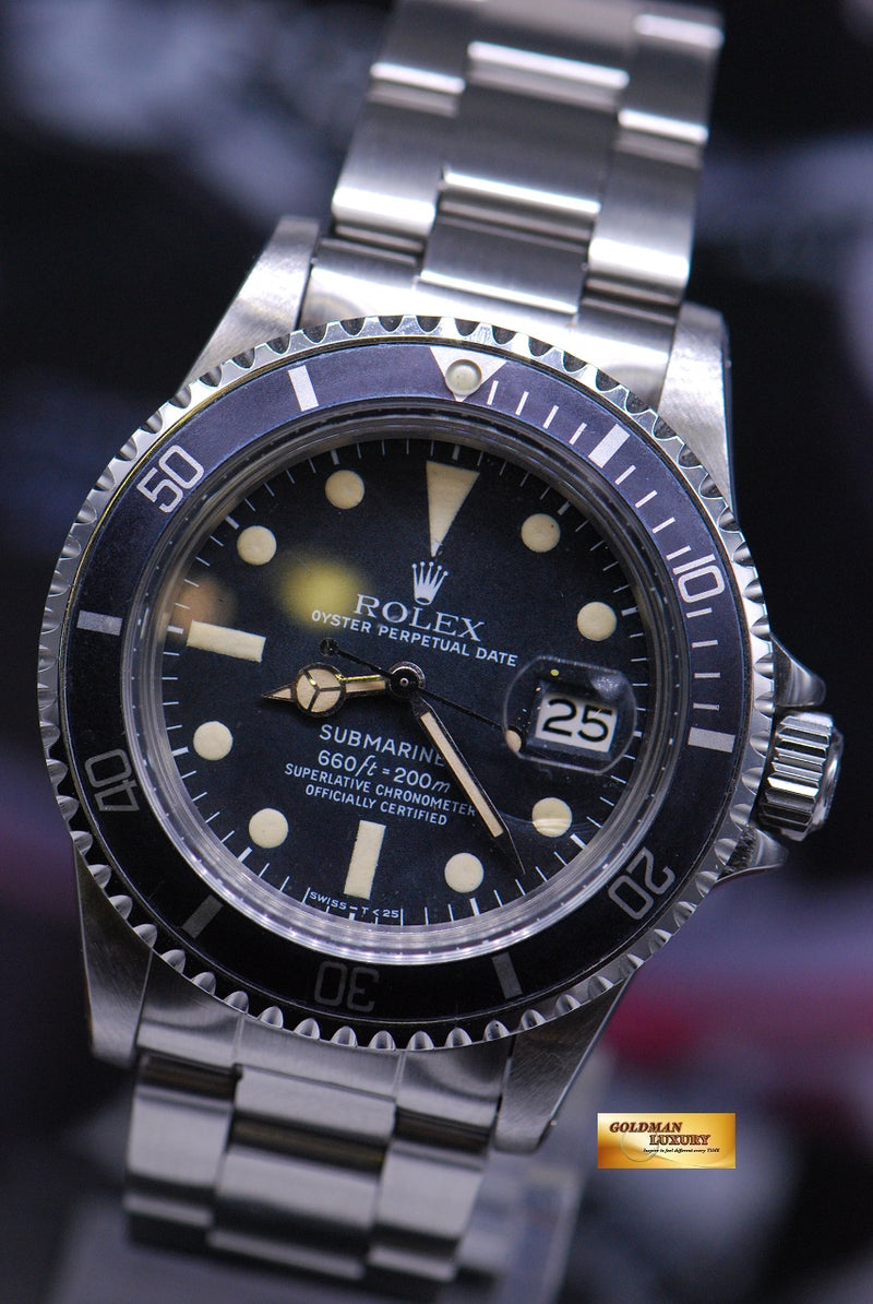 products/GML1849_-_Rolex_Oyster_Vintage_White_Submariner_Mark_2_1680_-_2.JPG
