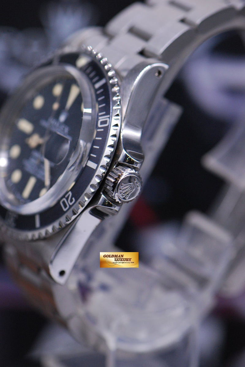 products/GML1849_-_Rolex_Oyster_Vintage_White_Submariner_Mark_2_1680_-_3.JPG