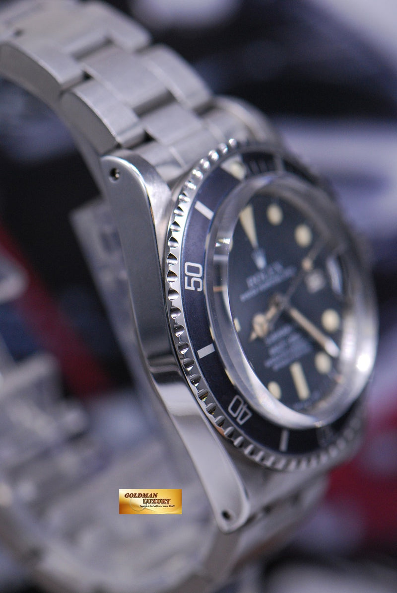 products/GML1849_-_Rolex_Oyster_Vintage_White_Submariner_Mark_2_1680_-_4.JPG